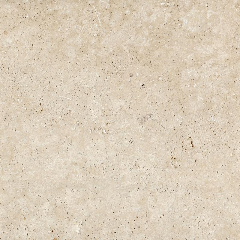 Lıght Travertine