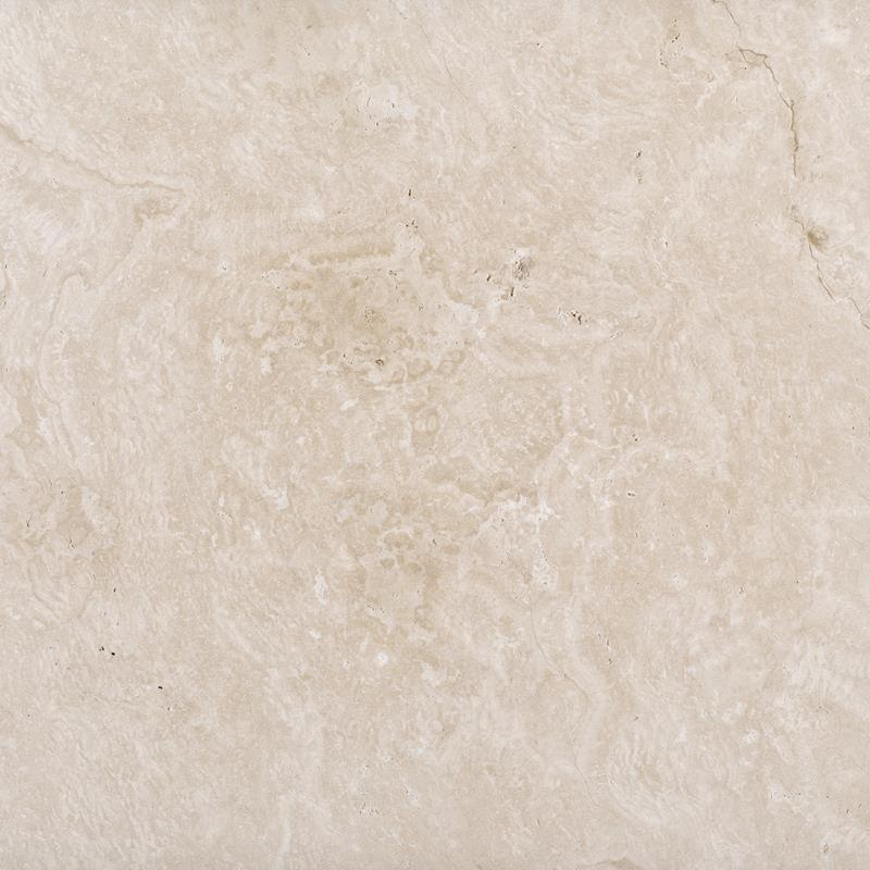 Novano Travertine
