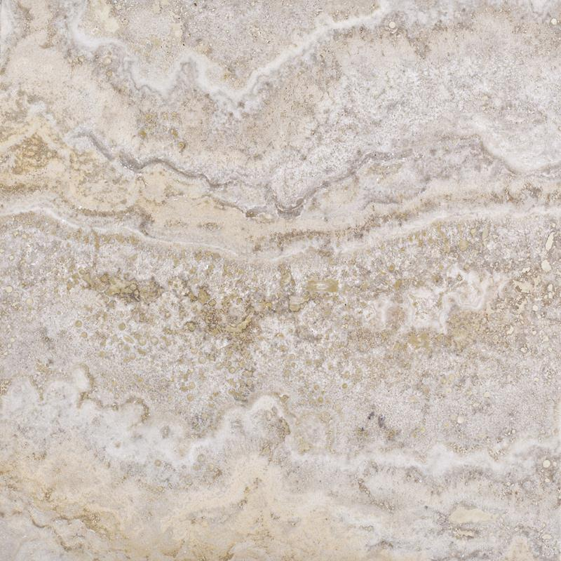 Desert Travertine