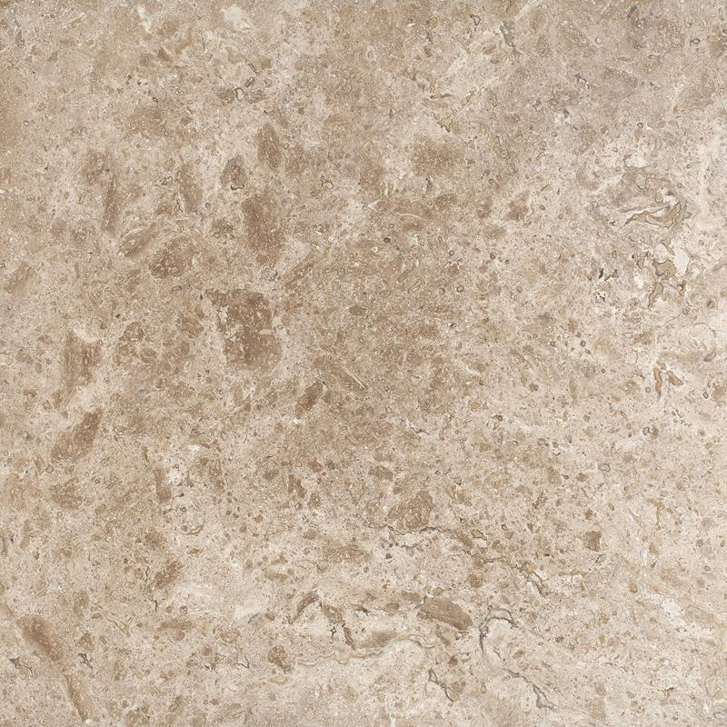Mocca Travertine