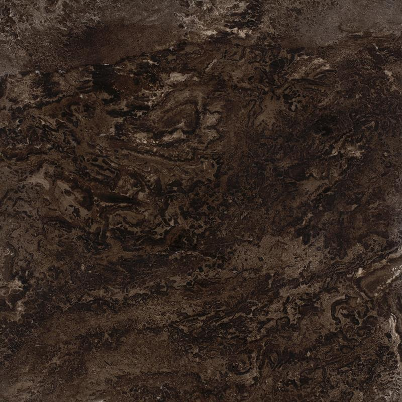 Narcisse Travertine